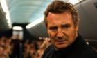 Liam Neeson wird zum Monster