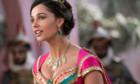 Photos: Aladdin