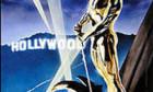 Oscar-Nominationen: «Chicago» führt