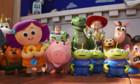 «Toy Story 4»: Ein Animationsfilm mit Herz, Charme und einer ordentlichen Portion Witz