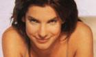 Année sabbatique pour Sandra Bullock