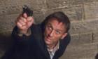 Daniel Craig entscheidet über Bond-Titel