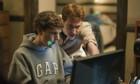 «The Social Network» zum besten Film des Jahres gewählt