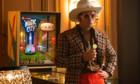 «  Rocketman » - Le biopic enchanteur sur la vie d'Elton John