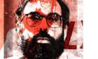 Francis Ford Coppola zieht Kochen dem Filmemachen vor