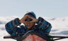 Bilder: A Polar Year
