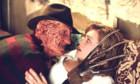 Photos: Freddy Vs. Jason