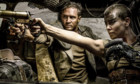 Weitere «Mad Max»-Sequels in Planung