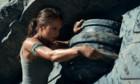 «Tomb Raider» überzeugt dank einer umwerfenden Alicia Vikander