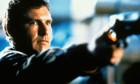 Harrison Ford doch im «Blade Runner»-Sequel?