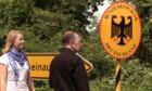Pictures: Der grosse Kanton