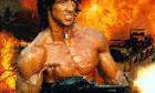Rambo 4 pour Luc Besson?