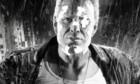 Rodriguez kündigt «Machete Kills» und «Sin City 2» an