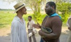 Pictures: 12 Years a Slave