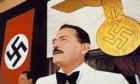Clonage d'Hitler pour Brett Ratner
