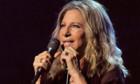 Barbra Streisands «Gypsy»-Projekt nimmt Gestalt an