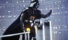 Das Star Wars-Universum im Überblick