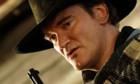 Der nächste Tarantino wird ein Western