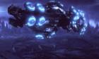 Animatrix - Final Flight of the Osiris