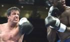 «Rocky Balboa» nicht der Rede wert?
