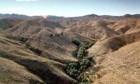 Bilder: Abenteuer Kalifornien