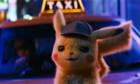 « Pokémon : Détective Pikachu » - Une fable jeunesse de dimanche matin