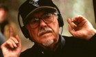 Robert Altman est décédé