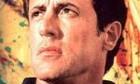 Stallone revient à la réalisation