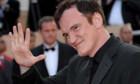 Quentin Tarantino will einen Western drehen