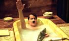 «Mein Führer» lauwarm aufgenommen