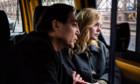 70. Berlinale: 9 Highlights aus dem Programm der Jubiläumsausgabe