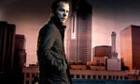 Kiefer Sutherland surnaturel