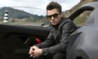 Bilder: Need for Speed