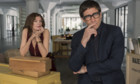 «Velvet Buzzsaw» - No Death, No Art !