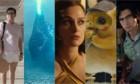 Les 9 films les plus attendus en mai