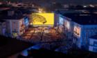 71. Locarno Festival - C'est parti