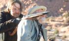 Bilder: Todeszug nach Yuma