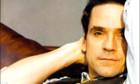 Jeremy Irons, Madonna und Laurence Fishburne spielen in «Der Alchimist»