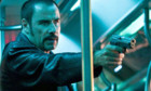 John Travolta spielt den berüchtigten Mafiaboss John Gotti