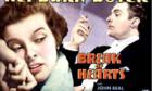 Katharine Hepburn beschwert sich über Hollywood-Stars