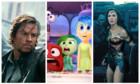 Film-News: Skandal um «Star Wars»-Spinoff und keine Blech-Action mehr für Mark Wahlberg
