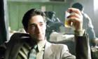 Adrien Brody nimmt für Anthony Hopkins Preis entgegen