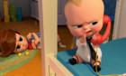 Bilder: The Boss Baby