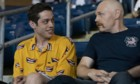 «The King of Staten Island» - L'excellente comédie de Judd Apatow