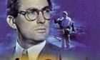 Gregory Peck stirbt im Alter von 87 Jahren