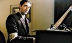 Adrien Brody im nächsten Woody Allen