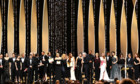 Nicole Kidman, Diane Kruger, Joaquin Phoenix: Die Gewinner des 70. Festival von Cannes