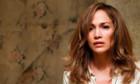 Jennifer Lopez spielt in Minendrama