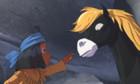 Bilder: Yakari - Grosse Stürme mit kleiner Donner
