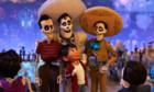 Die Macher von «Coco» über Pixar-Kreationen, Mexiko und wieso Skelette keine Sicherheitsgurte brauchen